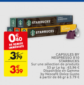 Carrefour Réunion
